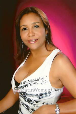 saint jacob single hispanic girls Amy with love from ca girl/fun/new girl in town bonnie – curvy all natural black  latina escorts.
