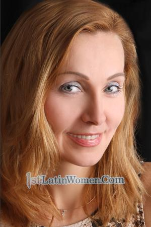 Latin women tours, Colombian women, Cartagena