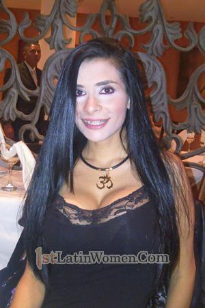 Venezuela women