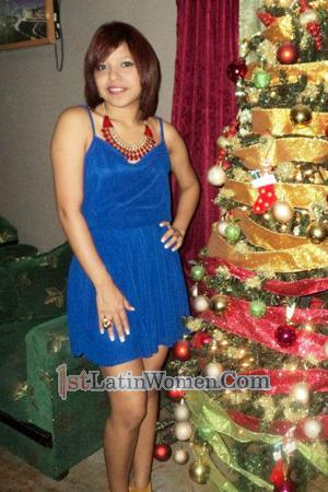 Honduras women