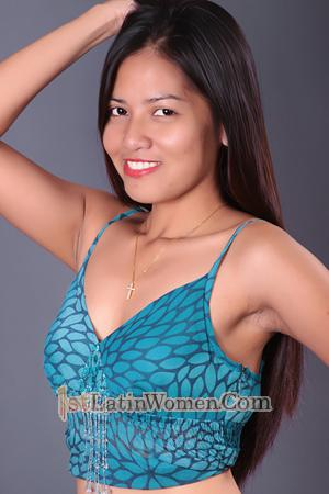 167834 - Diana Rose Age: 28 - Philippines