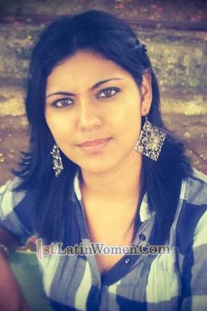 Nicaragua women