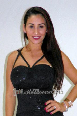 Costa Rica women