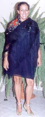 santa isabel hindu single women José maría velasco, the valley of mexico from the santa isabel mountain range  the champion single sculls.