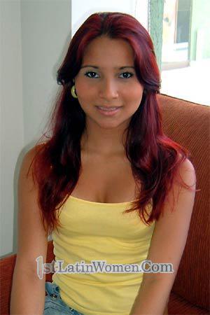 http://www.1stlatinwomen.com/images/p87851-1.jpg