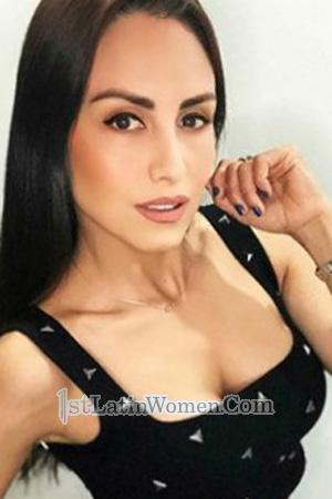 paradis hispanic singles Meet latino singles in garyville, louisiana online & connect in the chat rooms dhu is a 100% free dating site to meet latino men in garyville.