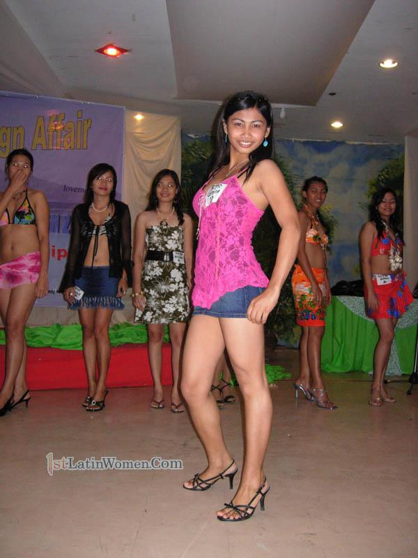 Online dating site in the philippines